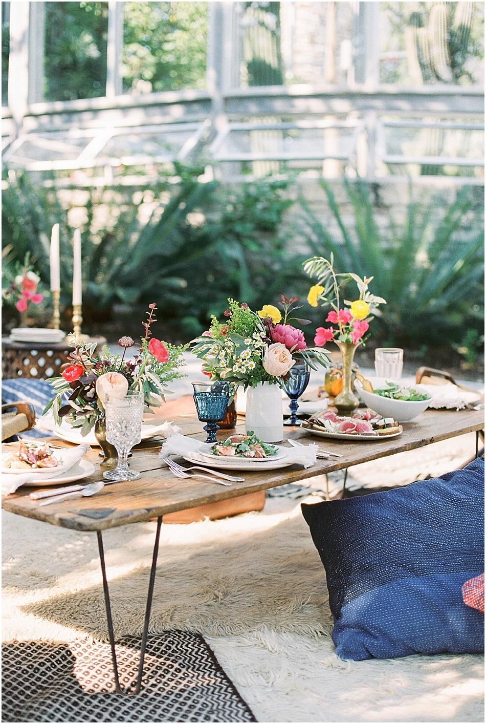 Emilie Anne Photography | Brides of Austin | Catering | Film | ATX-25.jpg
