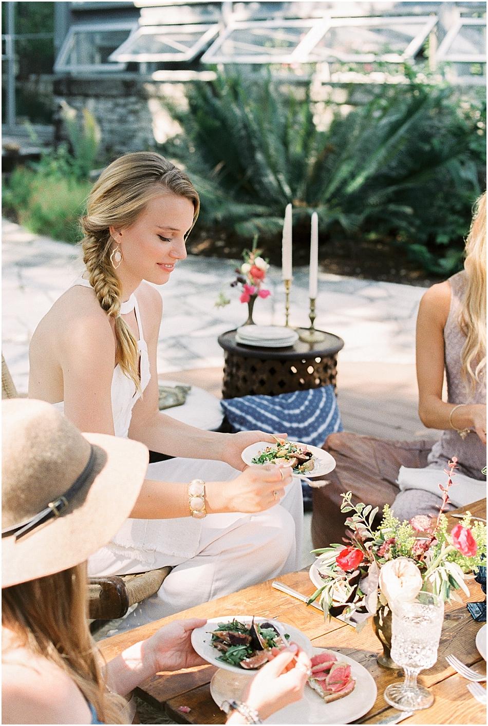 Emilie Anne Photography | Brides of Austin | Catering | Film | ATX-27.jpg