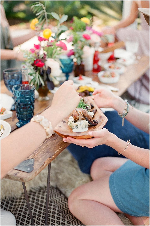 Emilie Anne Photography | Brides of Austin | Catering | Film | ATX-29.jpg
