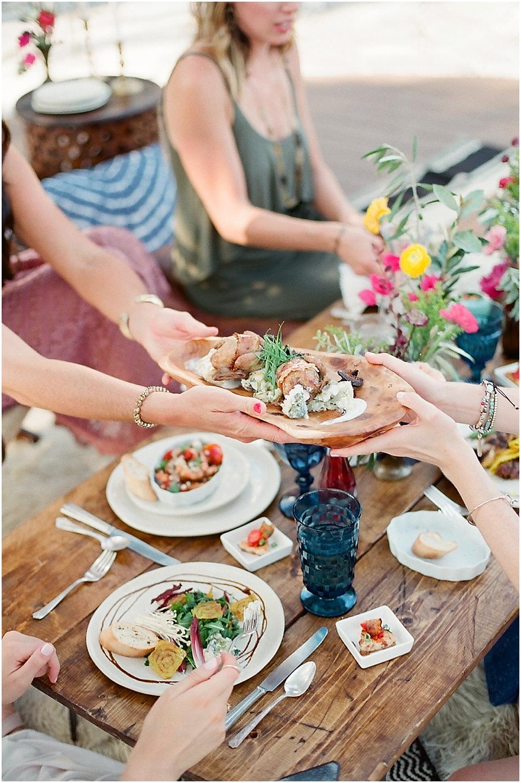 Emilie Anne Photography | Brides of Austin | Catering | Film | ATX-30.jpg