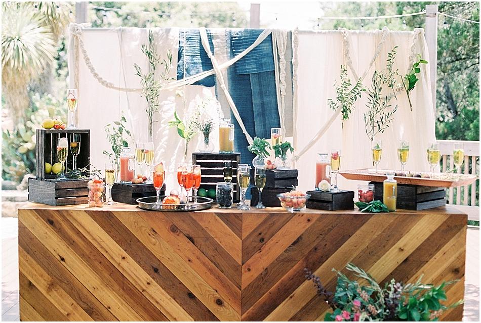 Emilie Anne Photography | Brides of Austin | Catering | Film | ATX-50.jpg