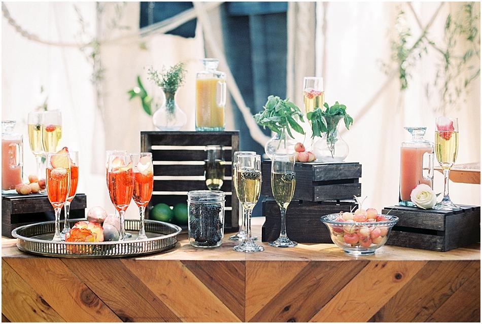 Emilie Anne Photography | Brides of Austin | Catering | Film | ATX-52.jpg