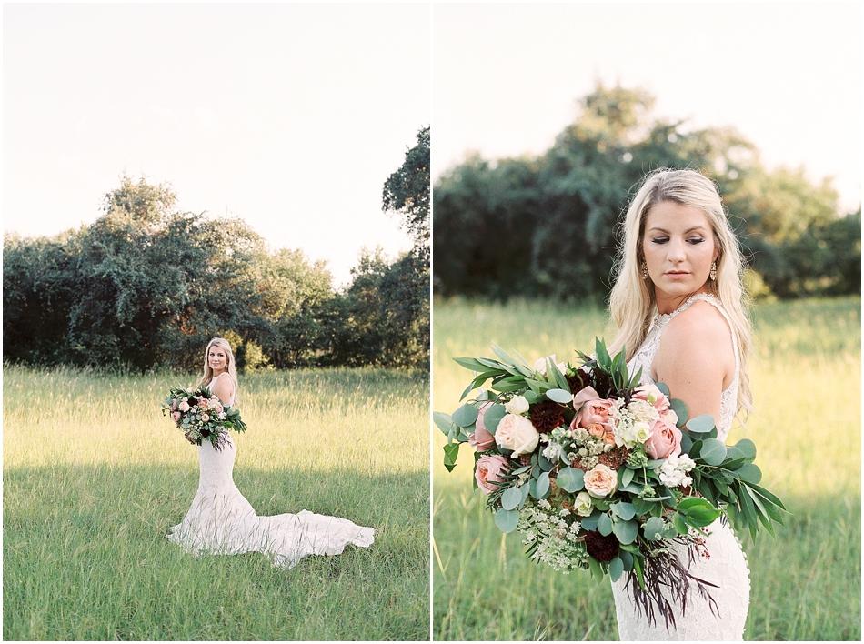 Emilie Anne Photography   Shayna Bridals   ATX   Fine Art Film_-17.jpg