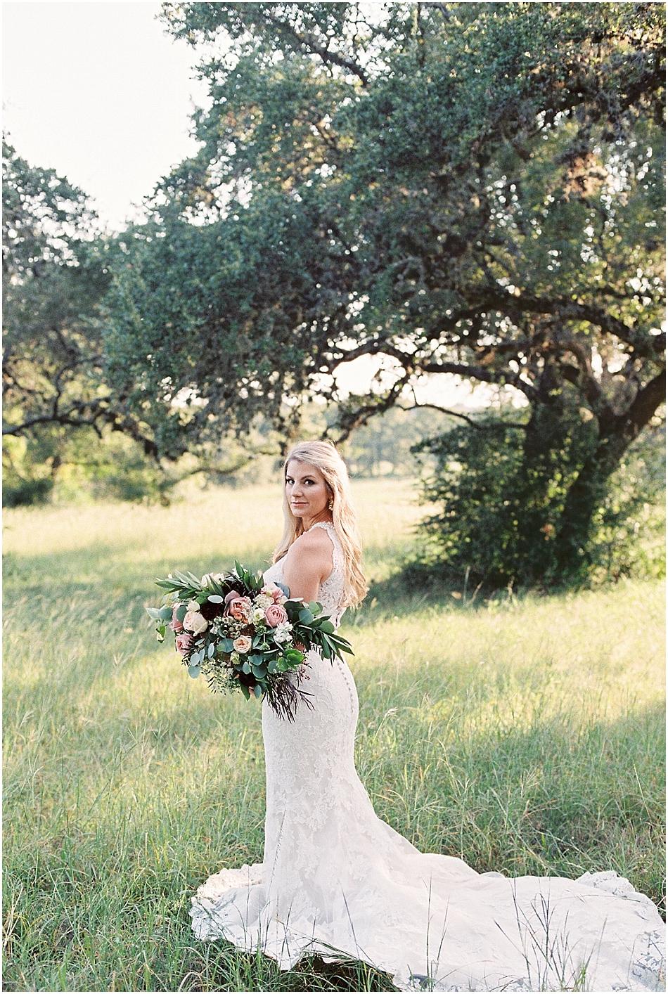 Emilie Anne Photography   Shayna Bridals   ATX   Fine Art Film_-16.jpg