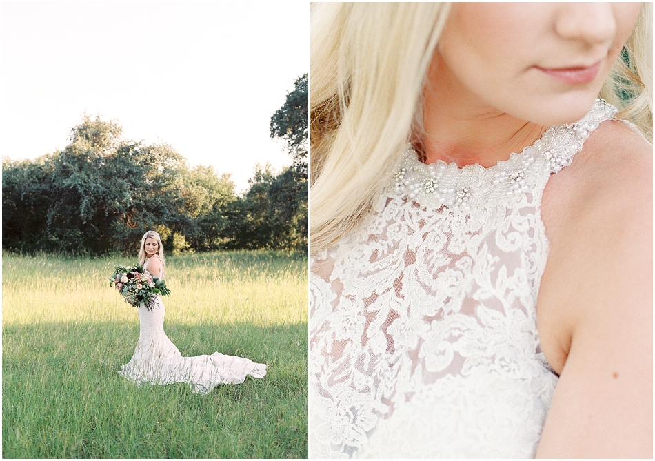 Emilie Anne Photography   Shayna Bridals   ATX   Fine Art Film_-18.jpg