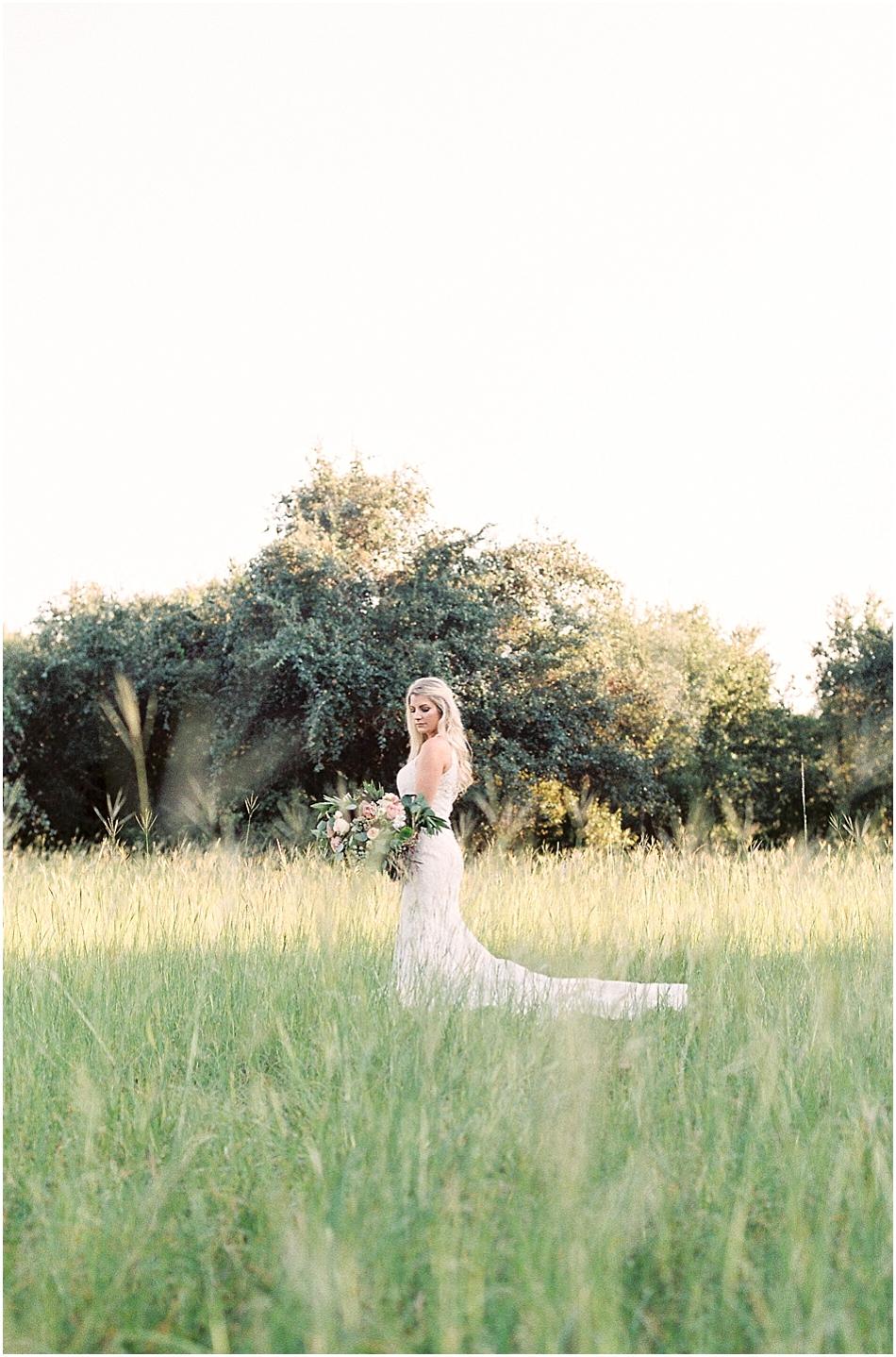 Emilie Anne Photography   Shayna Bridals   ATX   Fine Art Film_-20.jpg