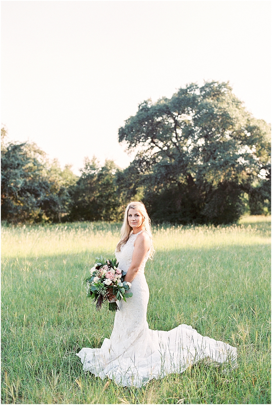 Emilie Anne Photography   Shayna Bridals   ATX   Fine Art Film_-25.jpg