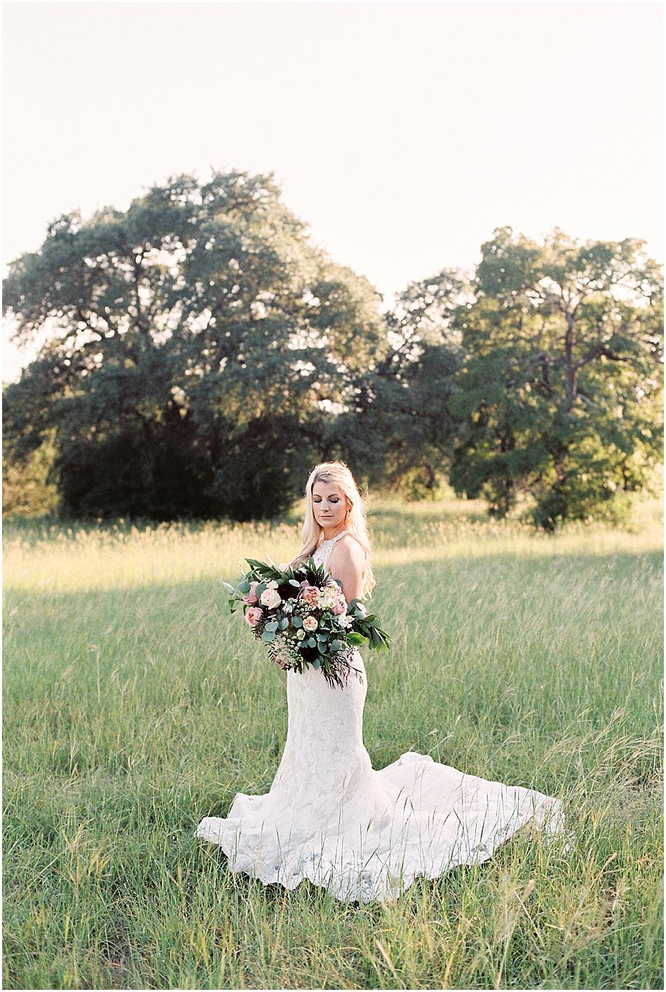 Emilie Anne Photography   Shayna Bridals   ATX   Fine Art Film_-26.jpg