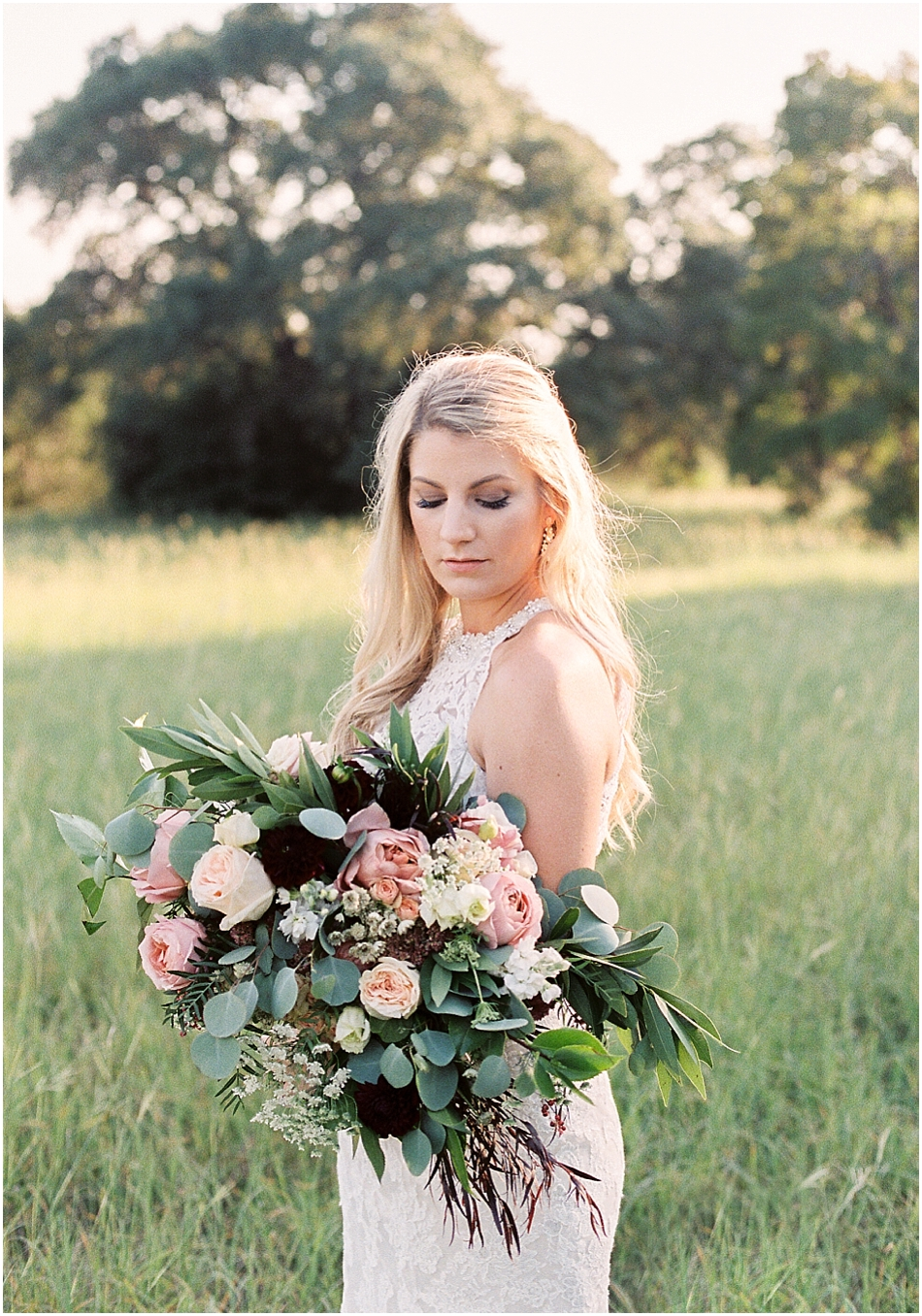 Emilie Anne Photography   Shayna Bridals   ATX   Fine Art Film_-27.jpg
