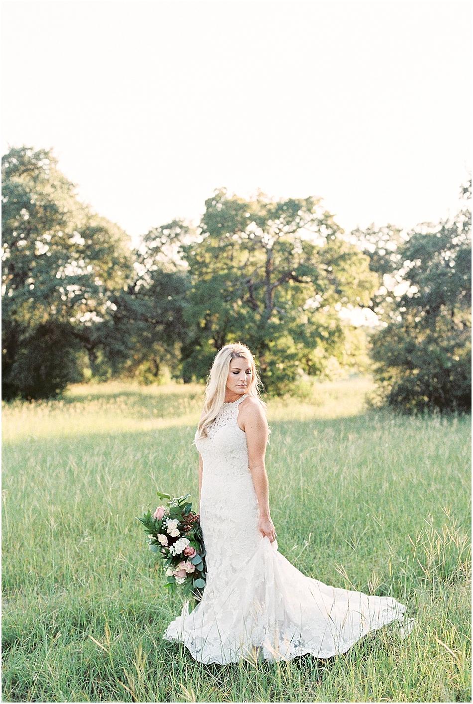 Emilie Anne Photography   Shayna Bridals   ATX   Fine Art Film_-28.jpg