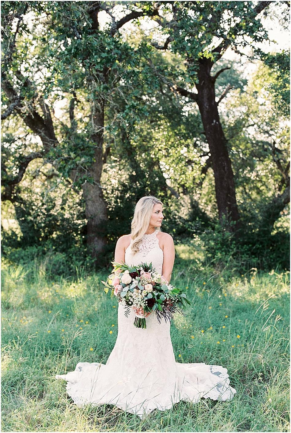 Emilie Anne Photography   Shayna Bridals   ATX   Fine Art Film_-34.jpg