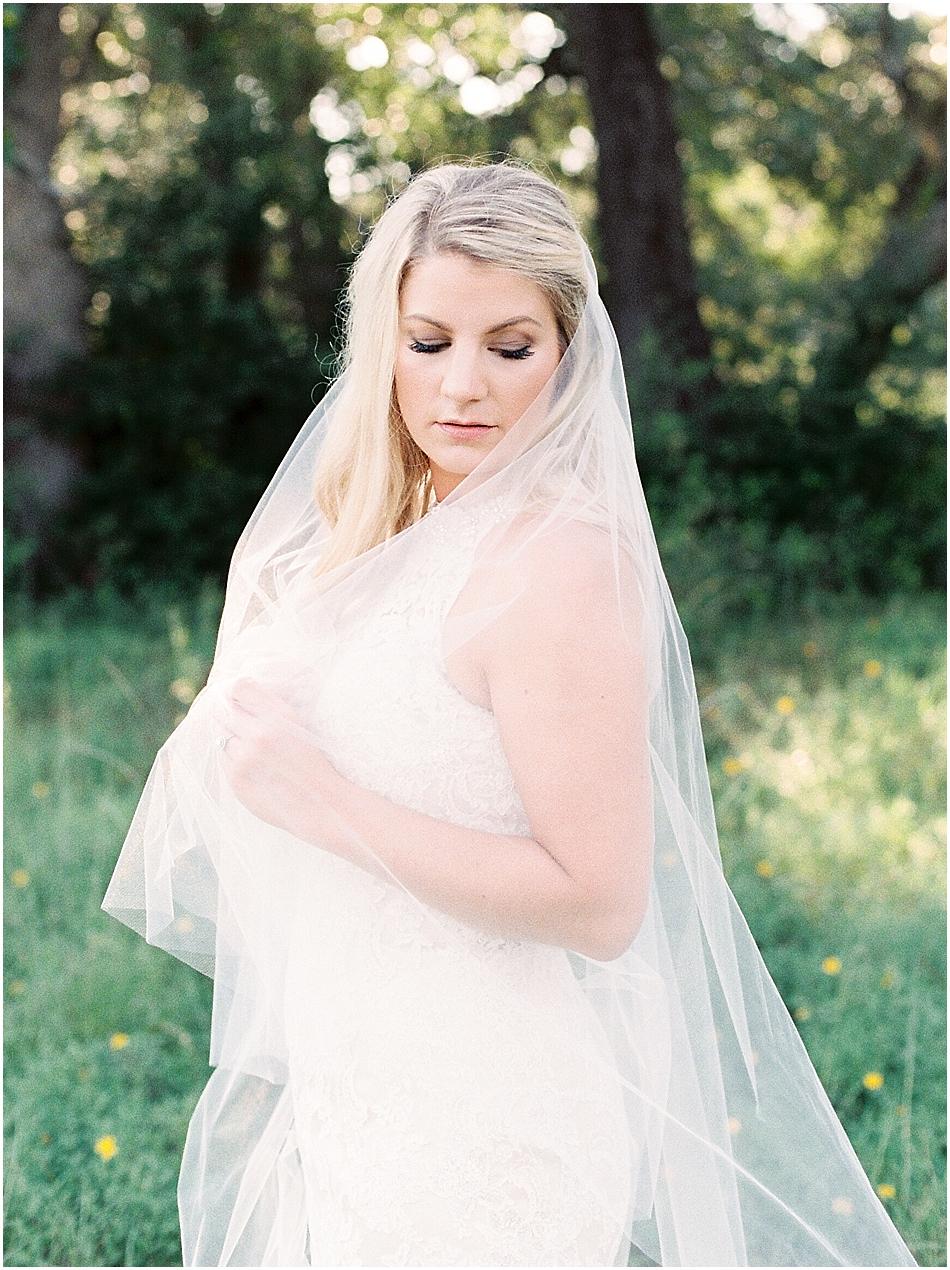 Emilie Anne Photography   Shayna Bridals   ATX   Fine Art Film_-37.jpg