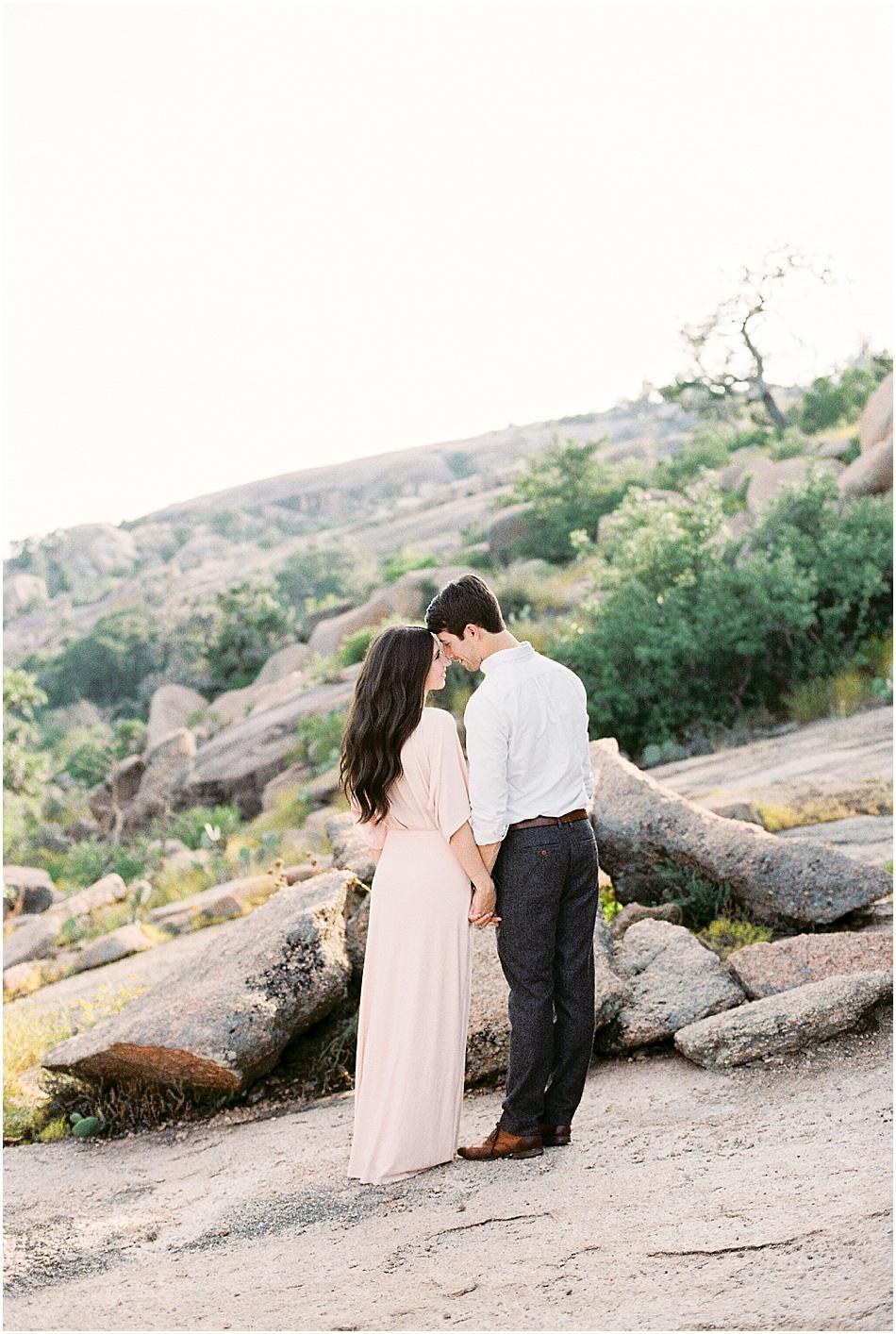 Emilie Anne Photography | Fine Art Film | Featured | Magnolia Rouge | Central Texas-4.jpg