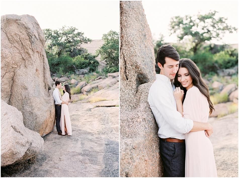 Emilie Anne Photography | Fine Art Film | Featured | Magnolia Rouge | Central Texas-2.jpg