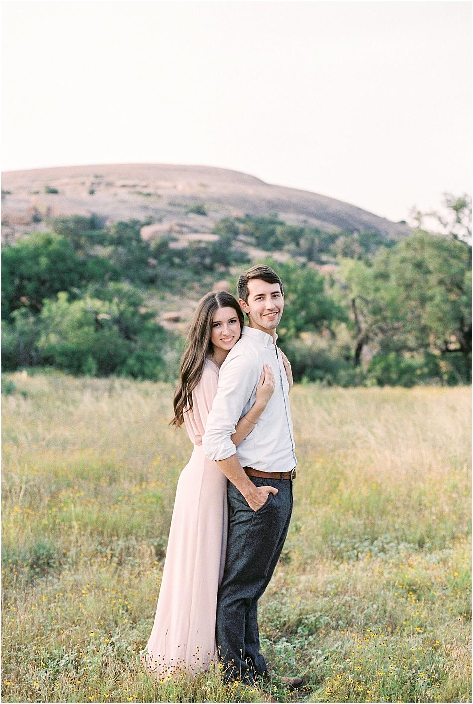 Emilie Anne Photography | Fine Art Film | Featured | Magnolia Rouge | Central Texas-13.jpg