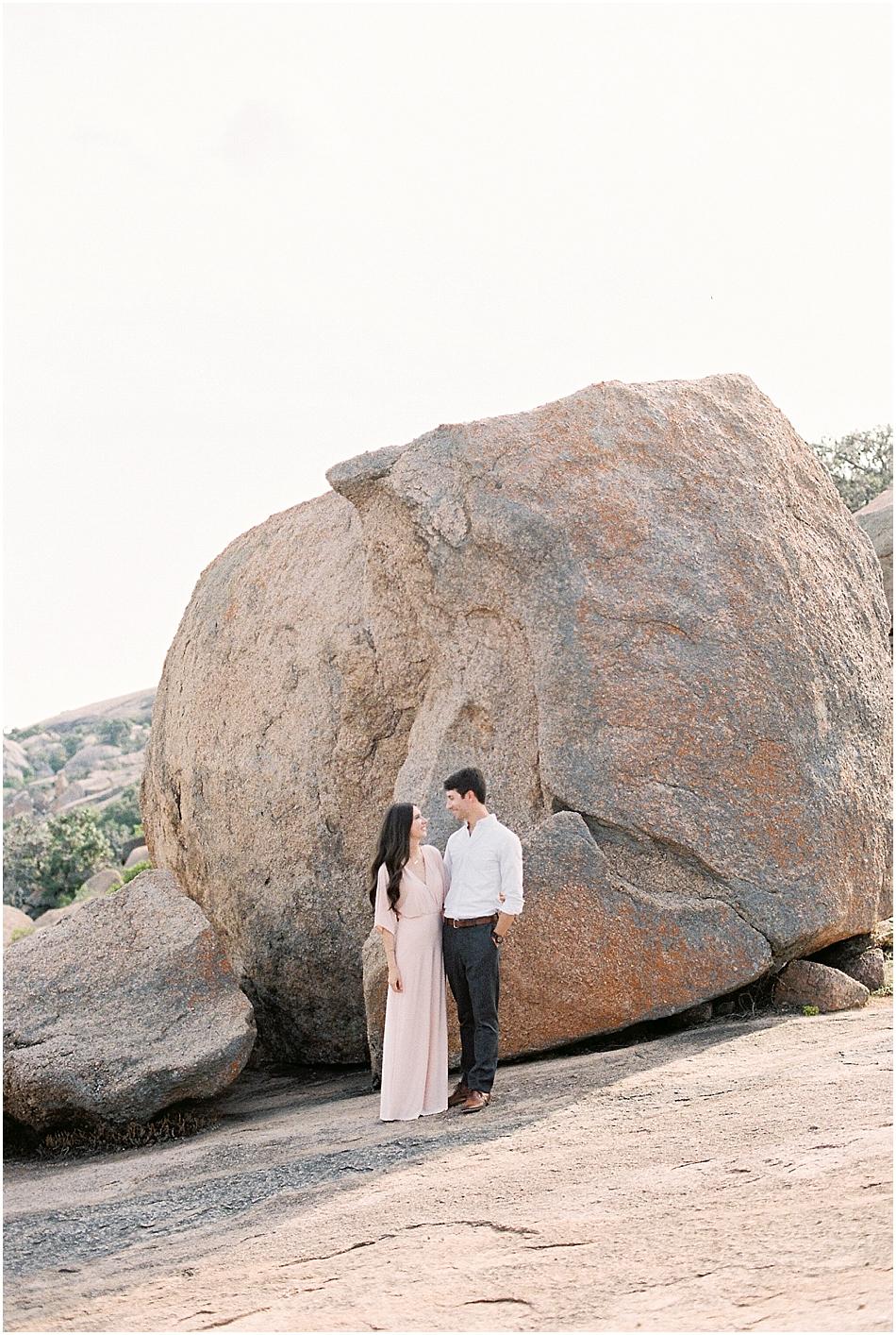 Emilie Anne Photography | Fine Art Film | Featured | Magnolia Rouge | Central Texas-14.jpg