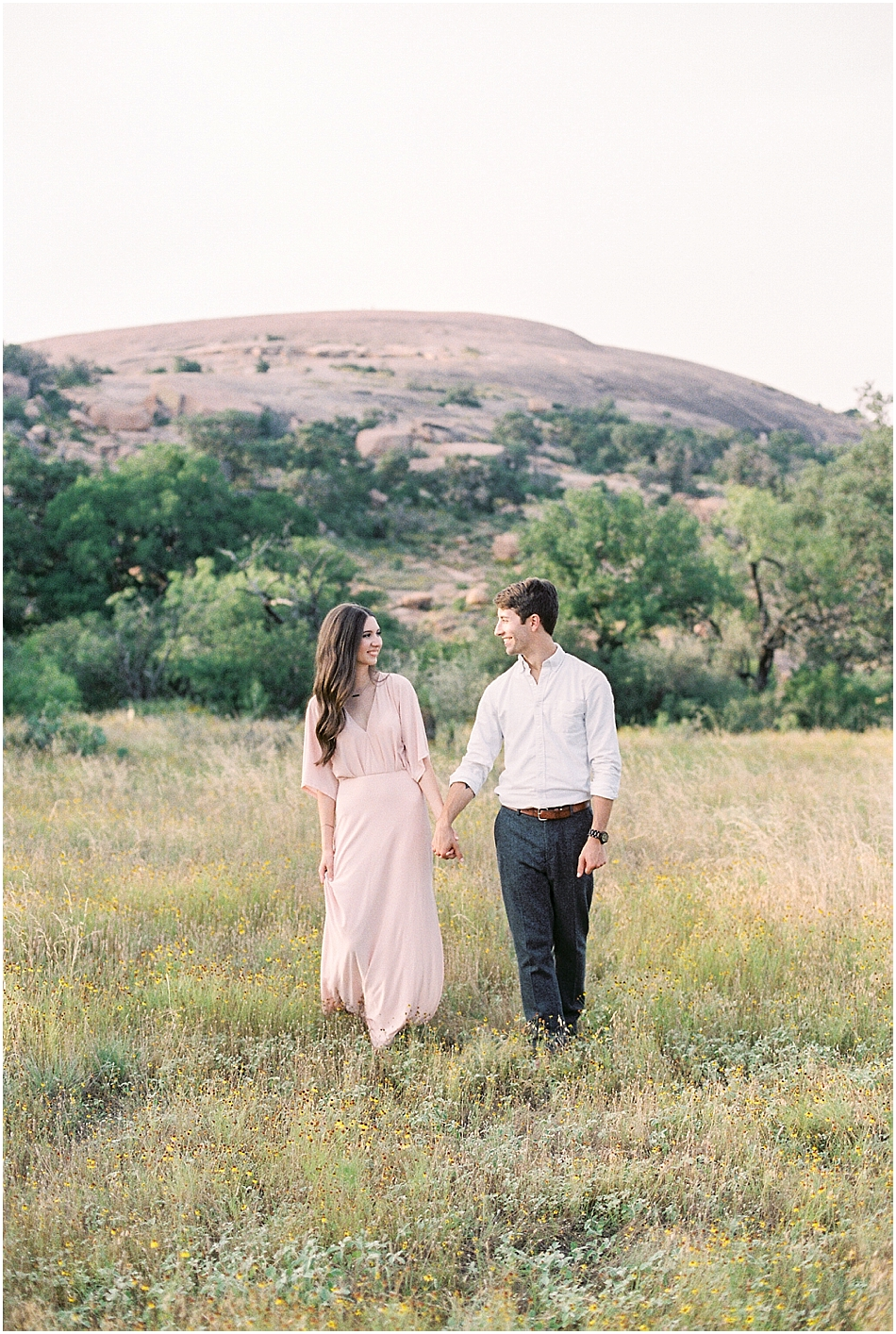 Emilie Anne Photography | Fine Art Film | Featured | Magnolia Rouge | Central Texas-23.jpg