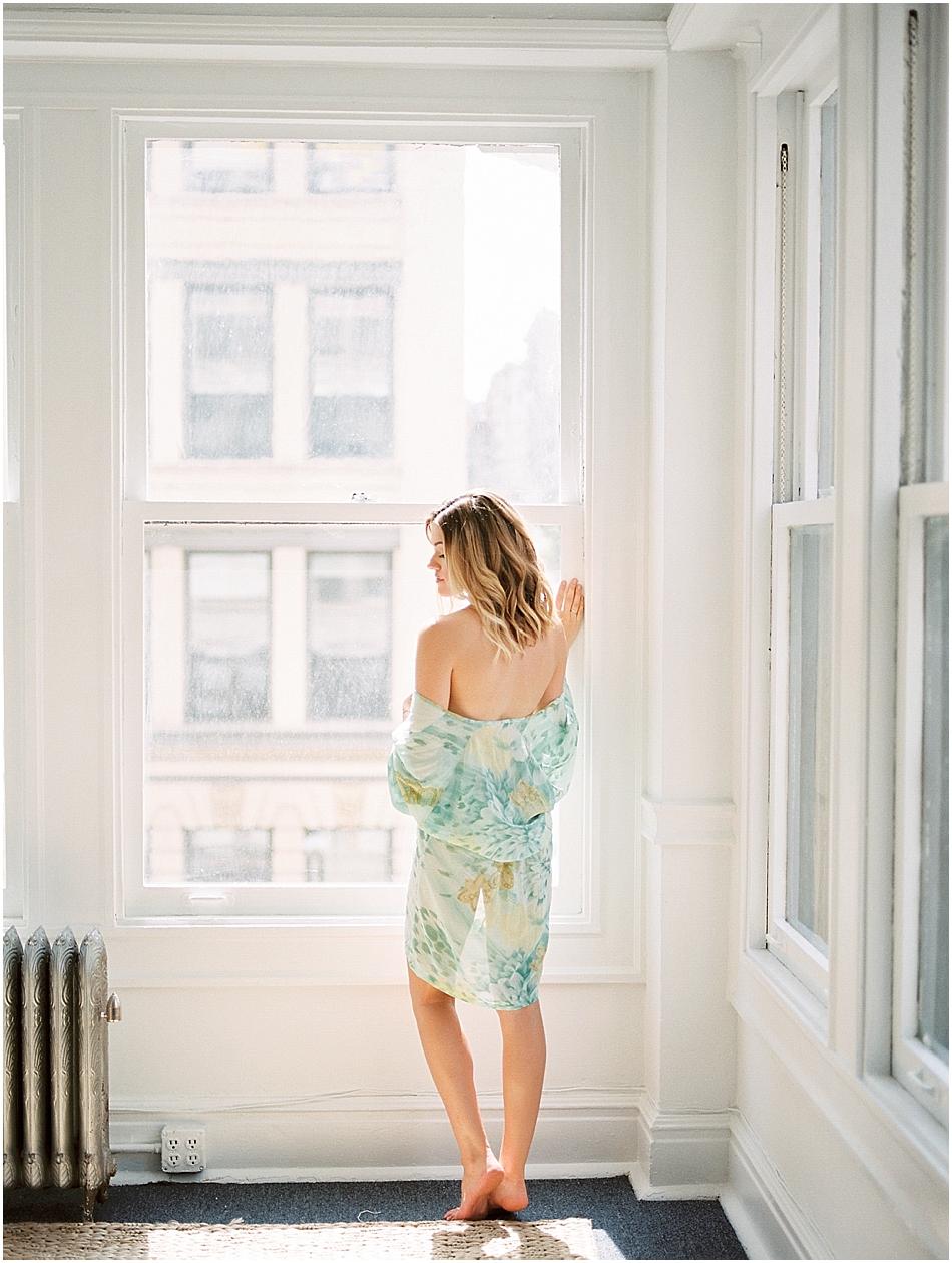 Emilie Anne Photography | Boudoir | Fine Art | Film | Travel_0028.jpg