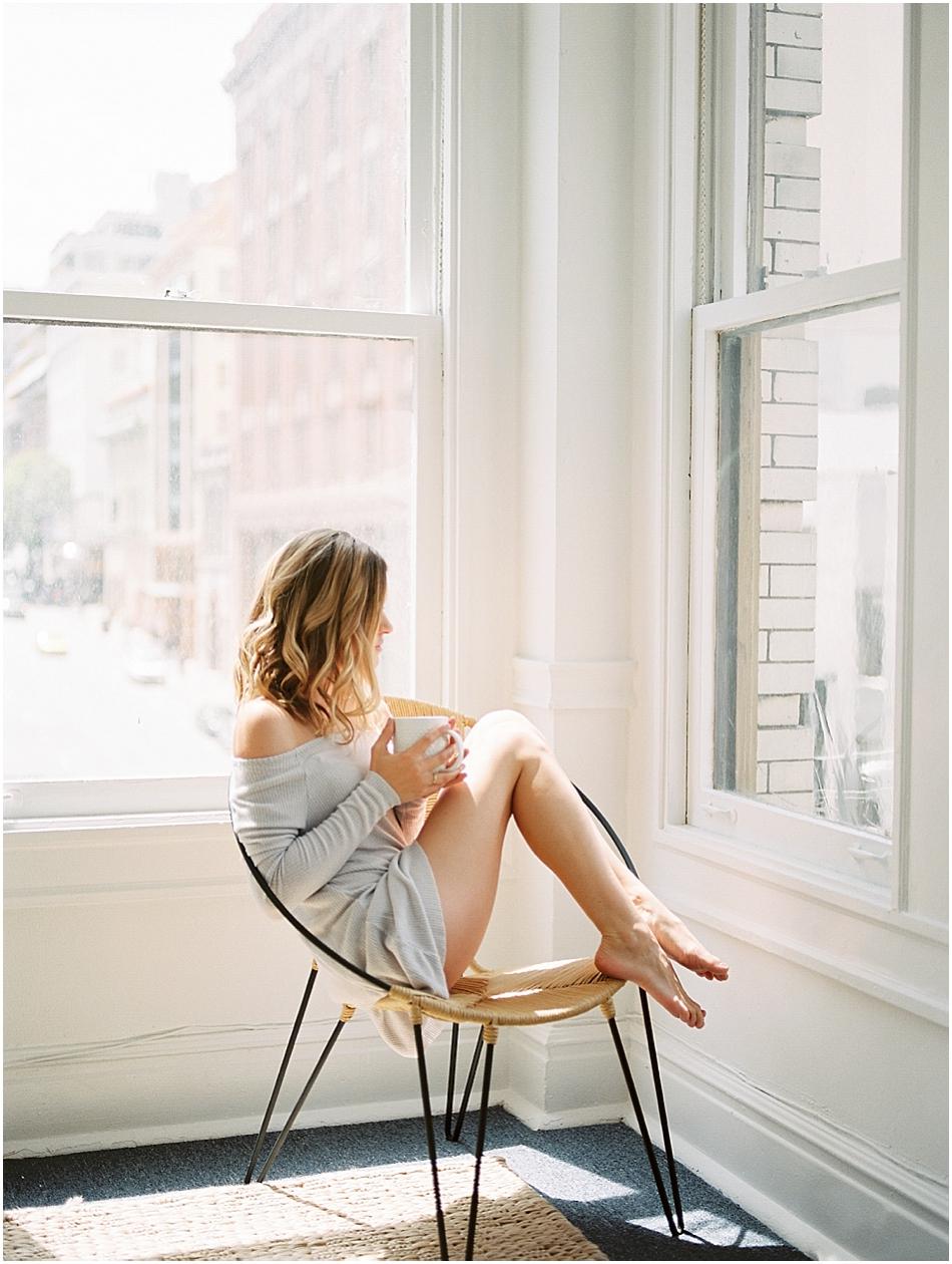 Emilie Anne Photography | Boudoir | Fine Art | Film | Travel_0029.jpg