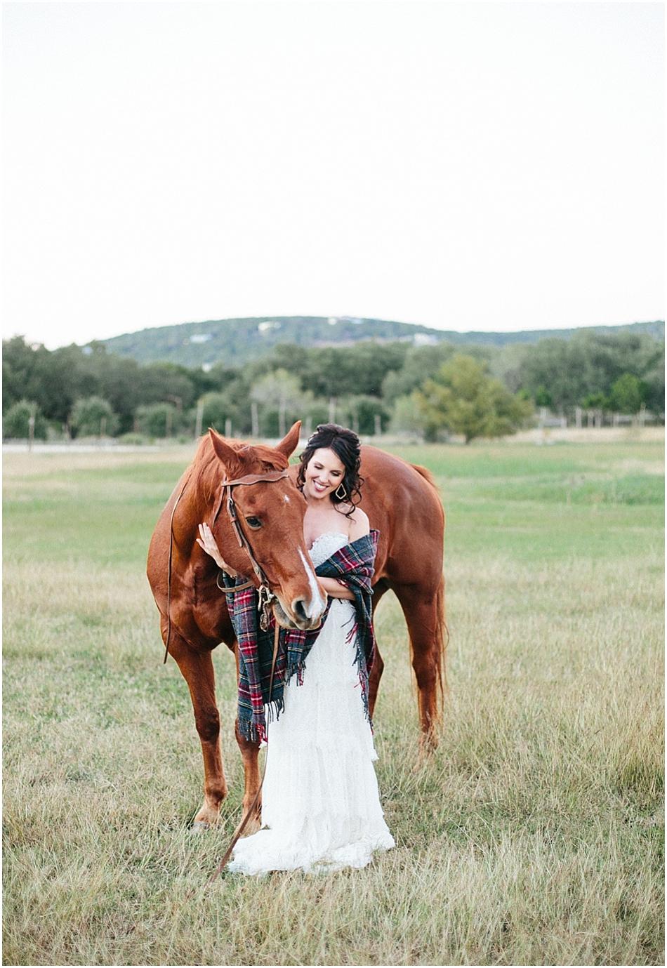 Cedar & Stone Workshop   Montesino Ranch   Film   Texas   Emilie Anne Photography-7.jpg