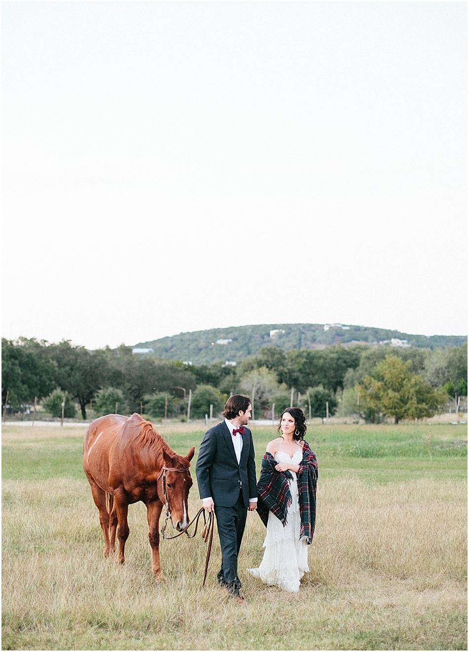 Cedar & Stone Workshop   Montesino Ranch   Film   Texas   Emilie Anne Photography-10.jpg