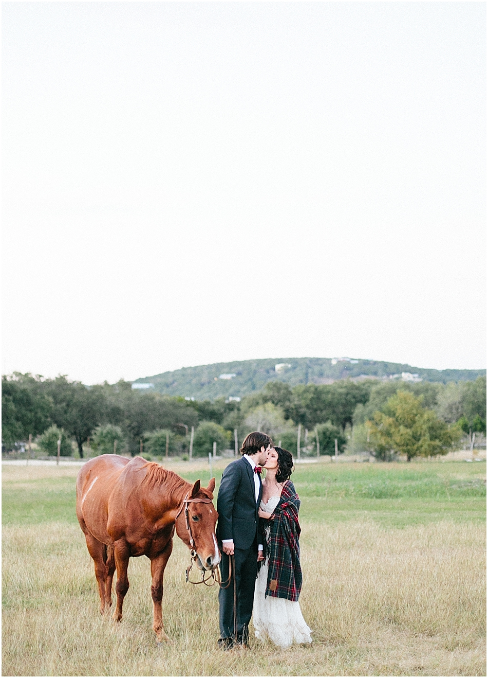 Cedar & Stone Workshop   Montesino Ranch   Film   Texas   Emilie Anne Photography-11.jpg