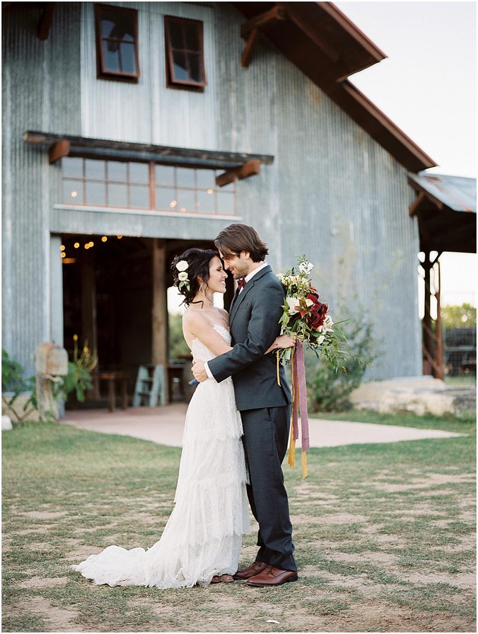 Cedar & Stone Workshop   Montesino Ranch   Film   Texas   Emilie Anne Photography-21.jpg