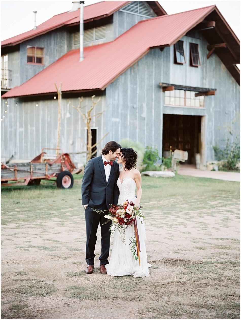 Cedar & Stone Workshop   Montesino Ranch   Film   Texas   Emilie Anne Photography-22.jpg