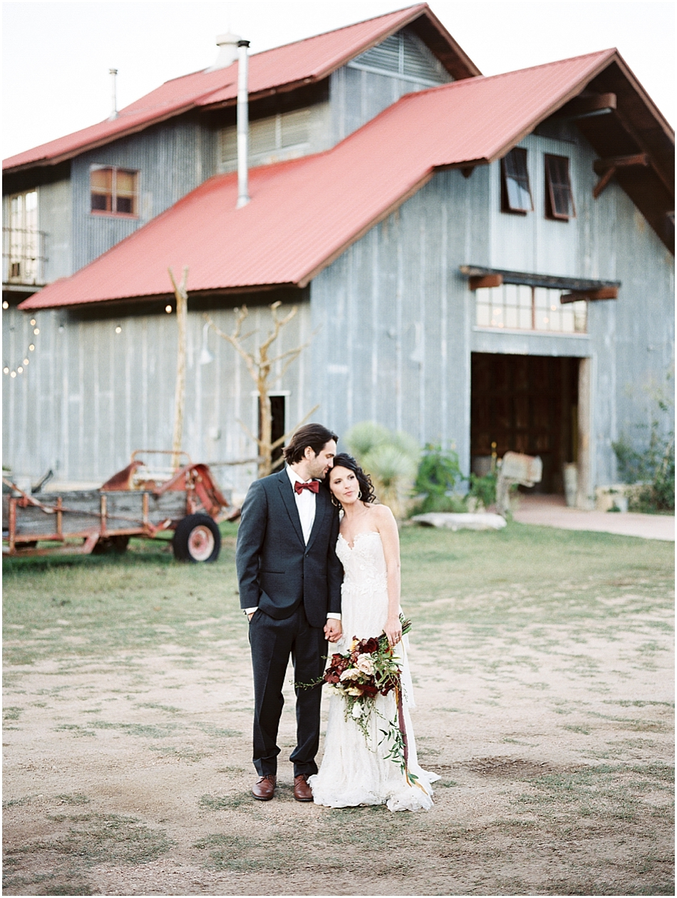 Cedar & Stone Workshop   Montesino Ranch   Film   Texas   Emilie Anne Photography-23.jpg
