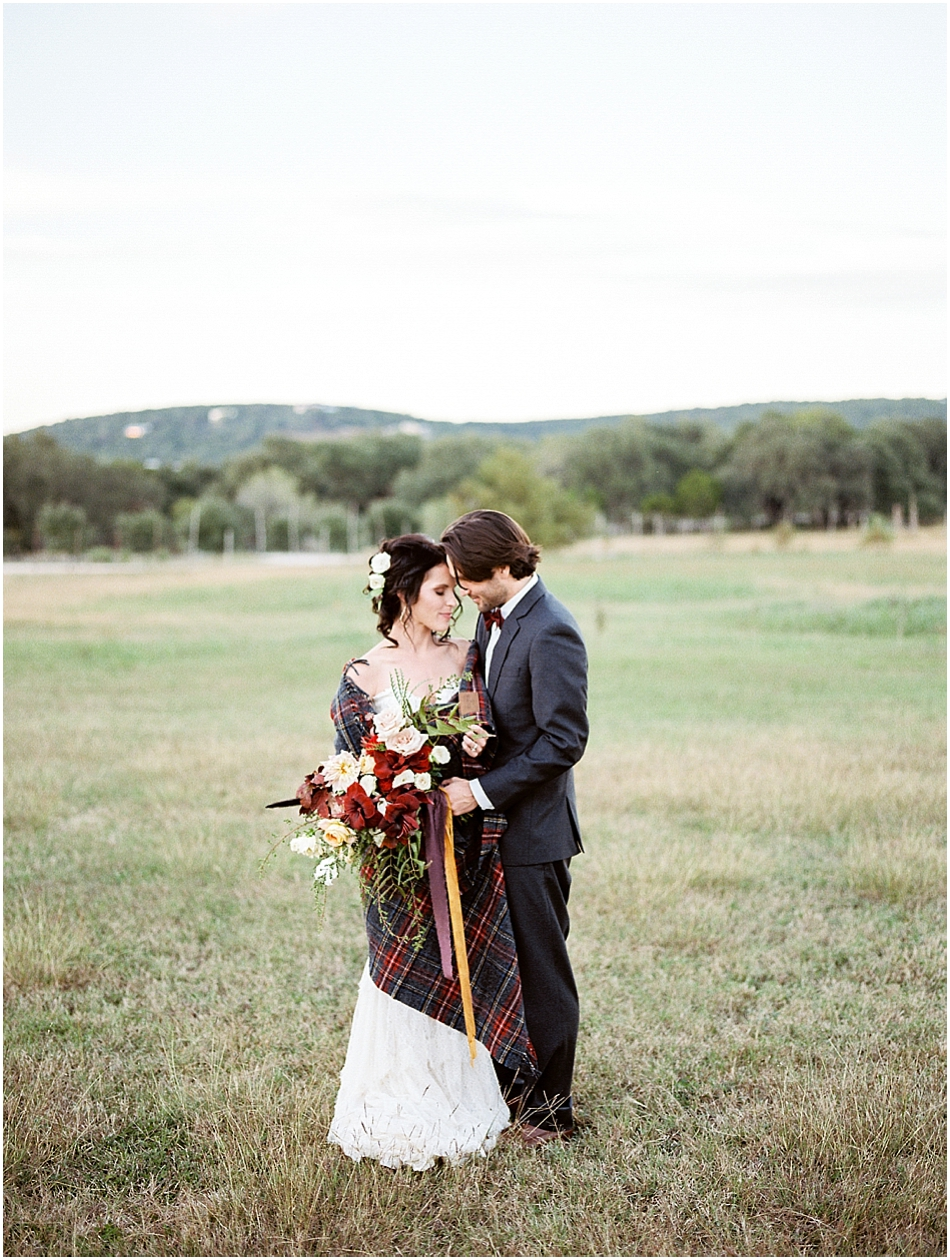 Cedar & Stone Workshop   Montesino Ranch   Film   Texas   Emilie Anne Photography-26.jpg