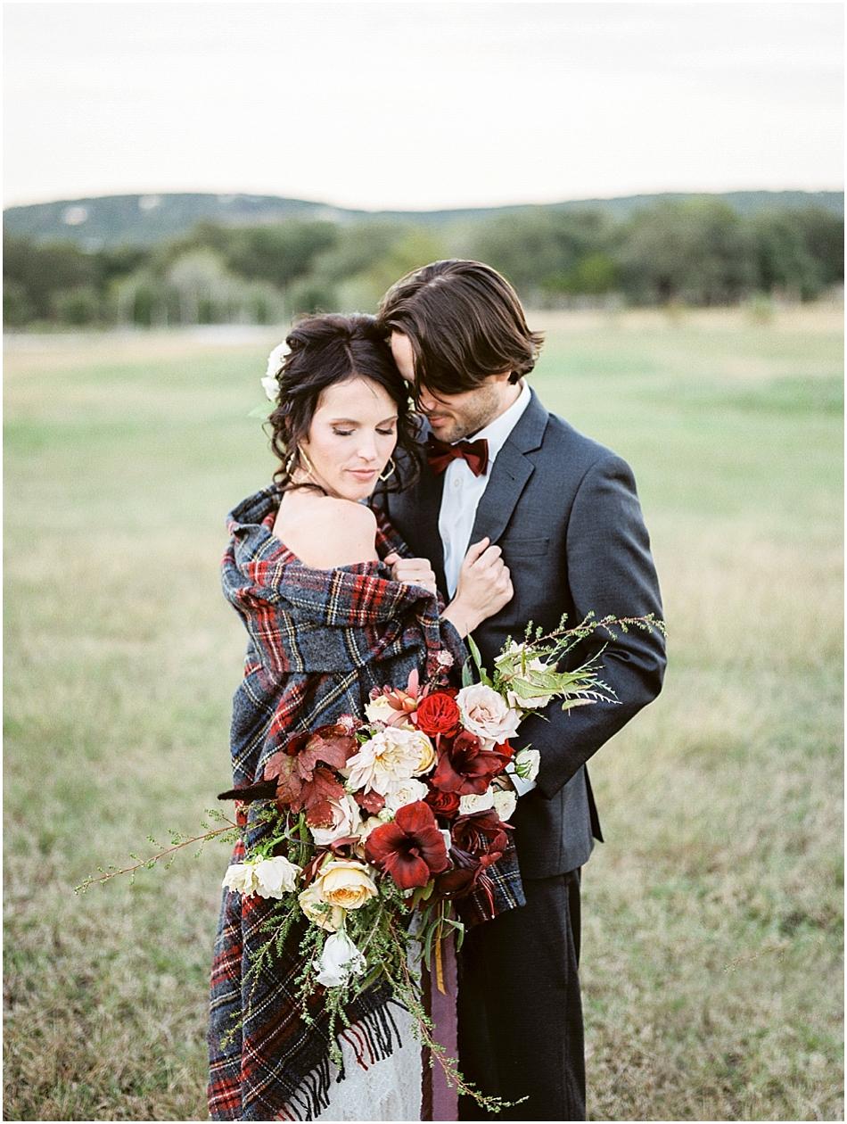 Cedar & Stone Workshop   Montesino Ranch   Film   Texas   Emilie Anne Photography-30.jpg