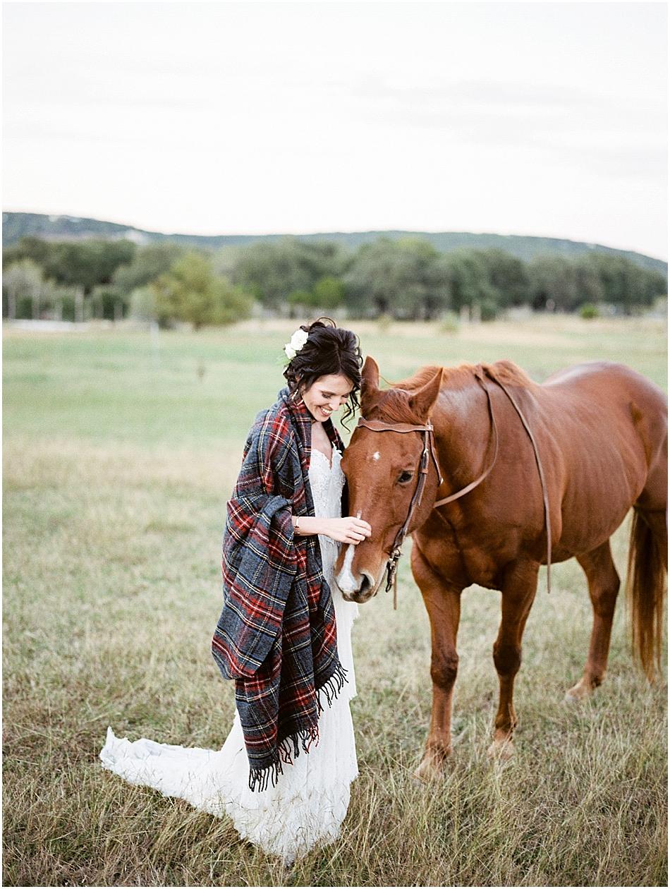 Cedar & Stone Workshop   Montesino Ranch   Film   Texas   Emilie Anne Photography-31.jpg