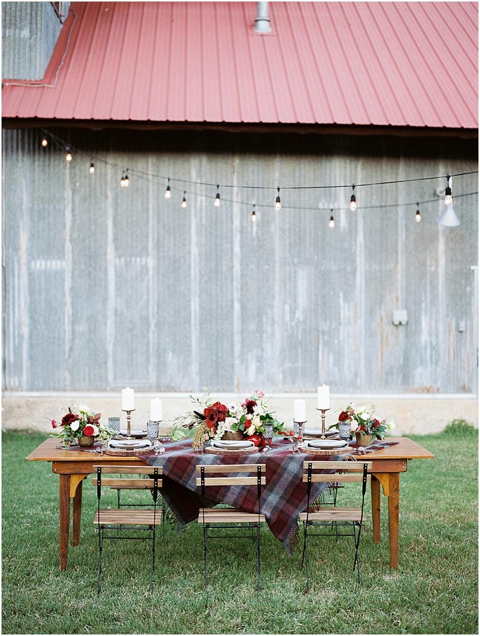 Cedar & Stone Workshop   Montesino Ranch   Film   Texas   Emilie Anne Photography-39.jpg