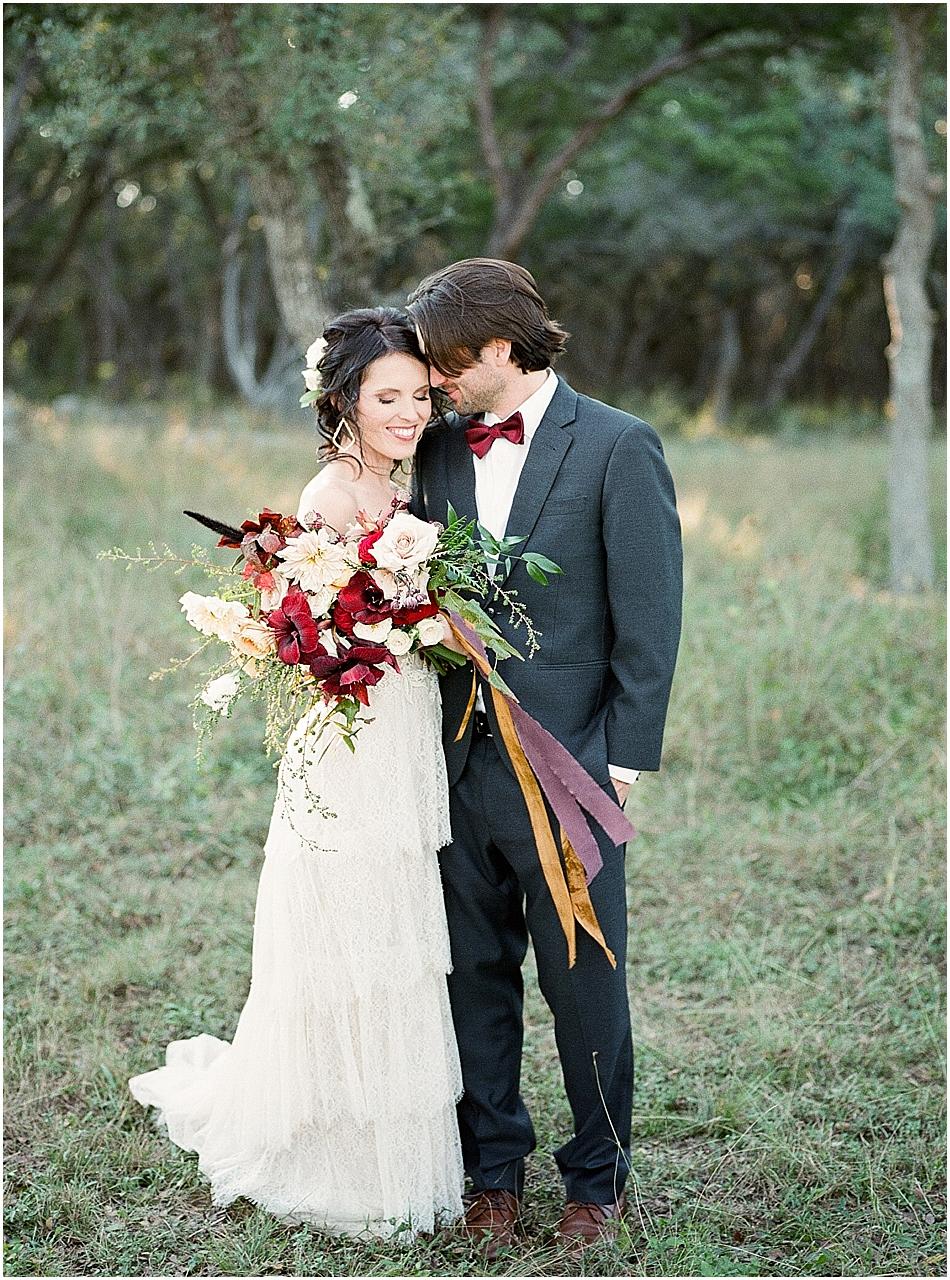 Cedar & Stone Workshop   Montesino Ranch   Film   Texas   Emilie Anne Photography-58.jpg