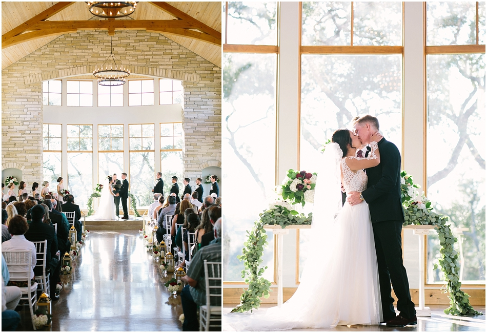 Adrianna + Preston   Film   Wedding   Canyonwood Ridge   Texas Hill Country   Emilie Anne Photography-18.jpg
