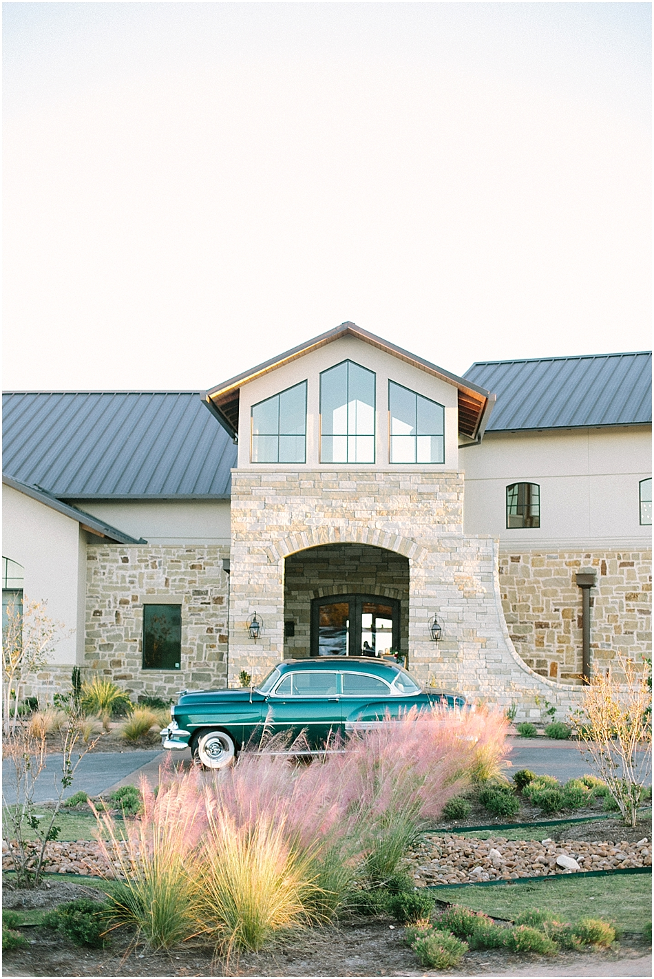 Adrianna + Preston   Film   Wedding   Canyonwood Ridge   Texas Hill Country   Emilie Anne Photography-21.jpg