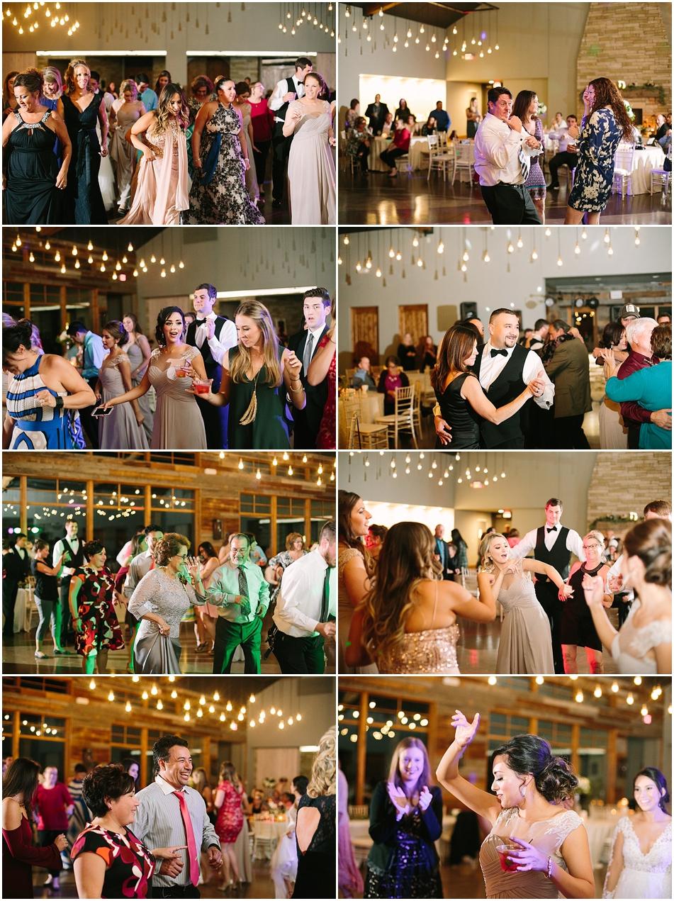 Adrianna + Preston   Film   Wedding   Canyonwood Ridge   Texas Hill Country   Emilie Anne Photography-37.jpg