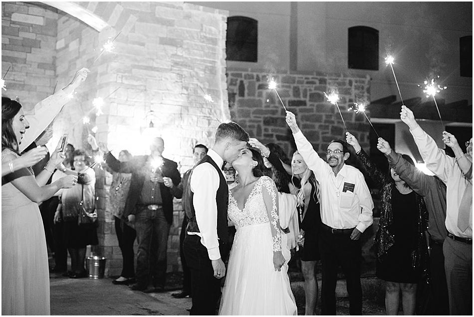 Adrianna + Preston   Film   Wedding   Canyonwood Ridge   Texas Hill Country   Emilie Anne Photography-45.jpg