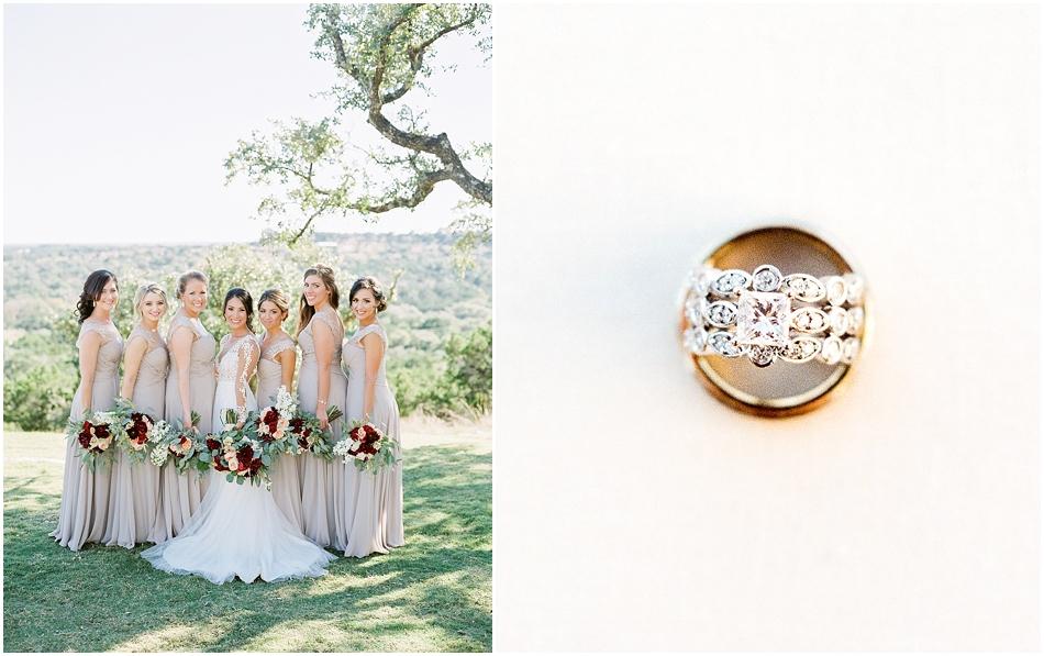 Adrianna + Preston   Film   Wedding   Canyonwood Ridge   Texas Hill Country   Emilie Anne Photography-47.jpg