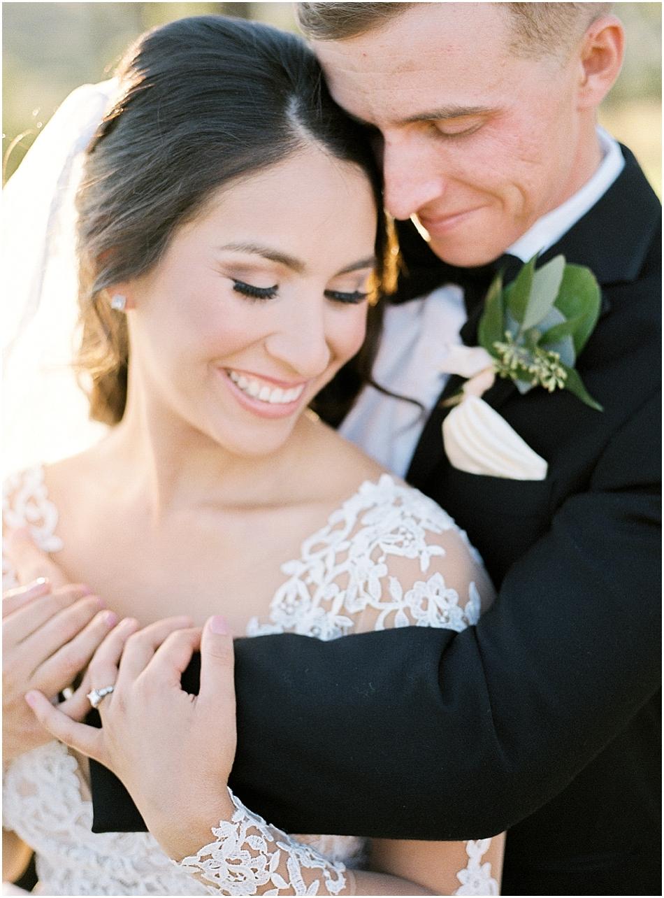 Adrianna + Preston   Film   Wedding   Canyonwood Ridge   Texas Hill Country   Emilie Anne Photography-49.jpg