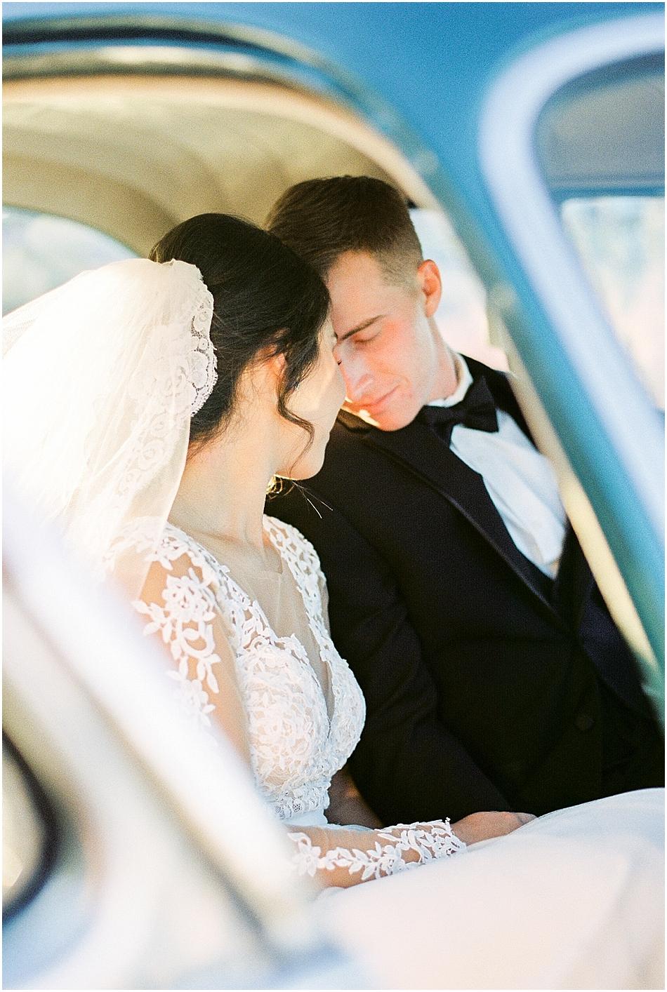 Adrianna + Preston   Film   Wedding   Canyonwood Ridge   Texas Hill Country   Emilie Anne Photography-54.jpg