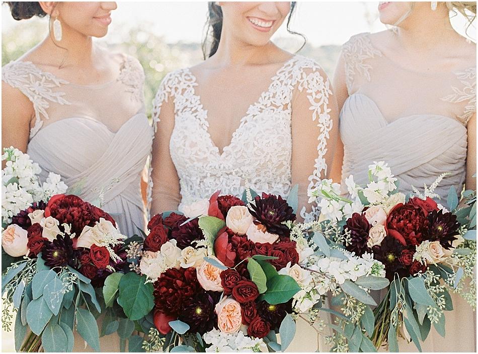 Adrianna + Preston   Film   Wedding   Canyonwood Ridge   Texas Hill Country   Emilie Anne Photography-60.jpg