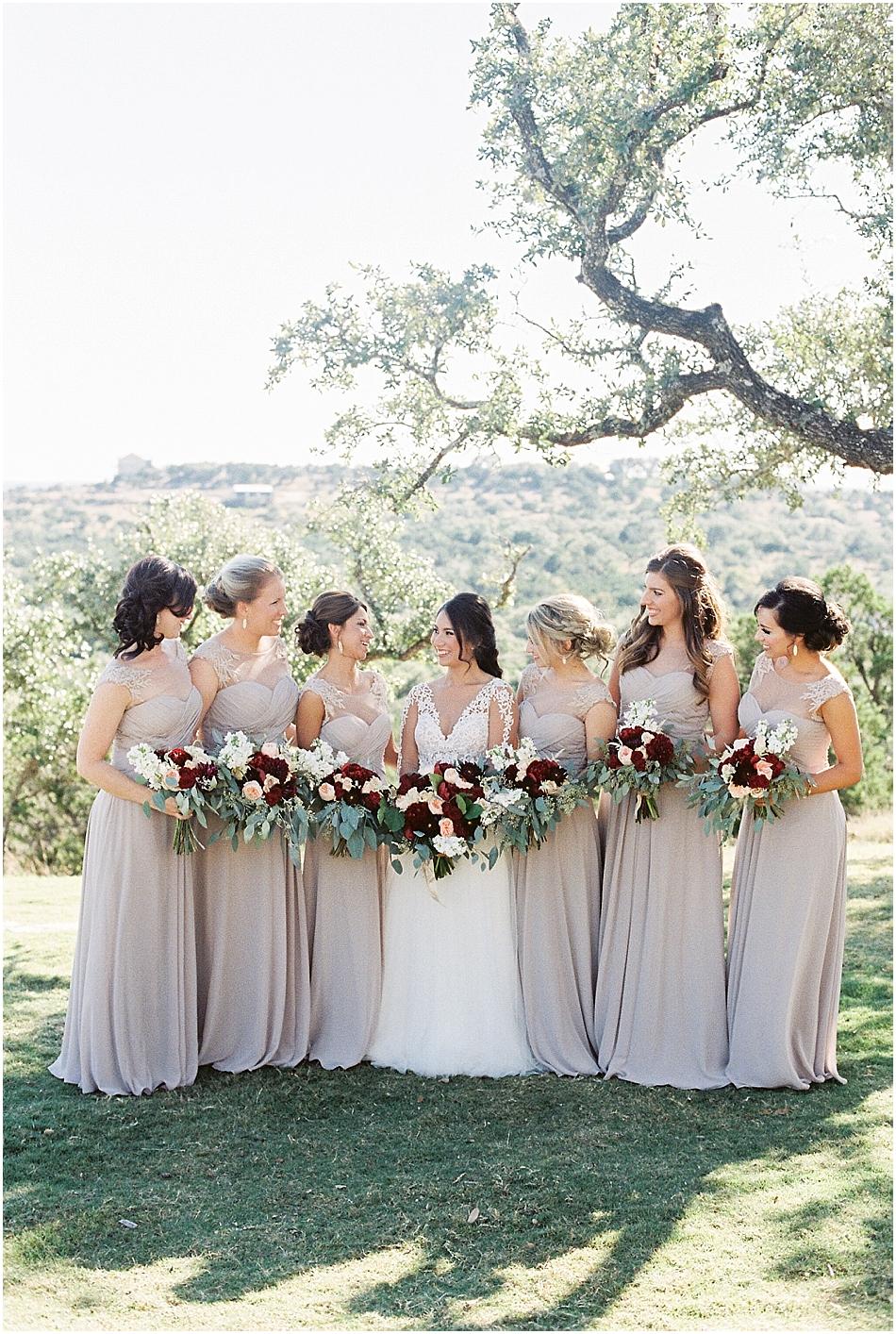 Adrianna + Preston   Film   Wedding   Canyonwood Ridge   Texas Hill Country   Emilie Anne Photography-59.jpg