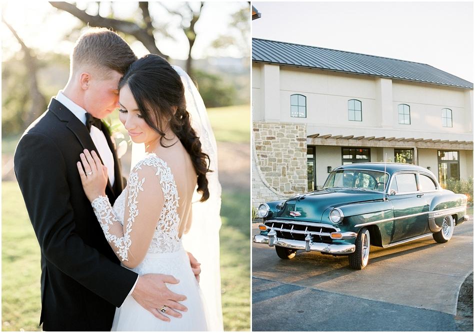 Adrianna + Preston   Film   Wedding   Canyonwood Ridge   Texas Hill Country   Emilie Anne Photography-98.jpg
