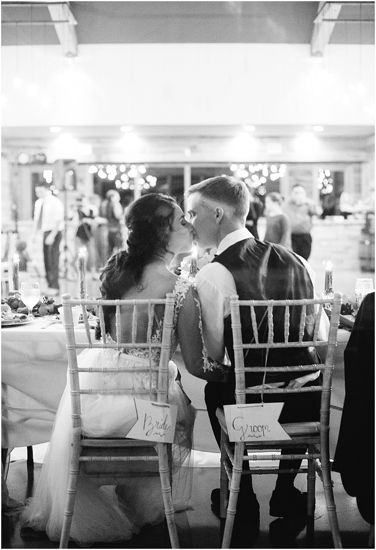 Adrianna + Preston   Film   Wedding   Canyonwood Ridge   Texas Hill Country   Emilie Anne Photography-103.jpg