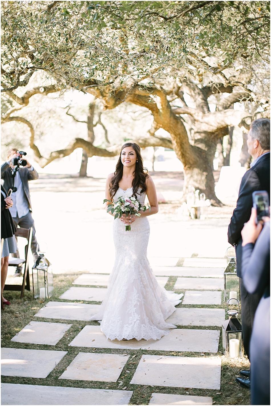 Central Texas Wedding   Fine Art   Vineyards at Chappel Lodge   Spring Wedding   Austin-5.jpg