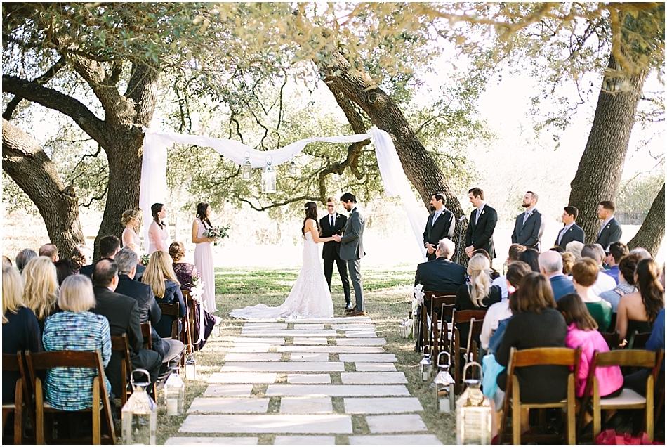 Central Texas Wedding   Fine Art   Vineyards at Chappel Lodge   Spring Wedding   Austin-6.jpg