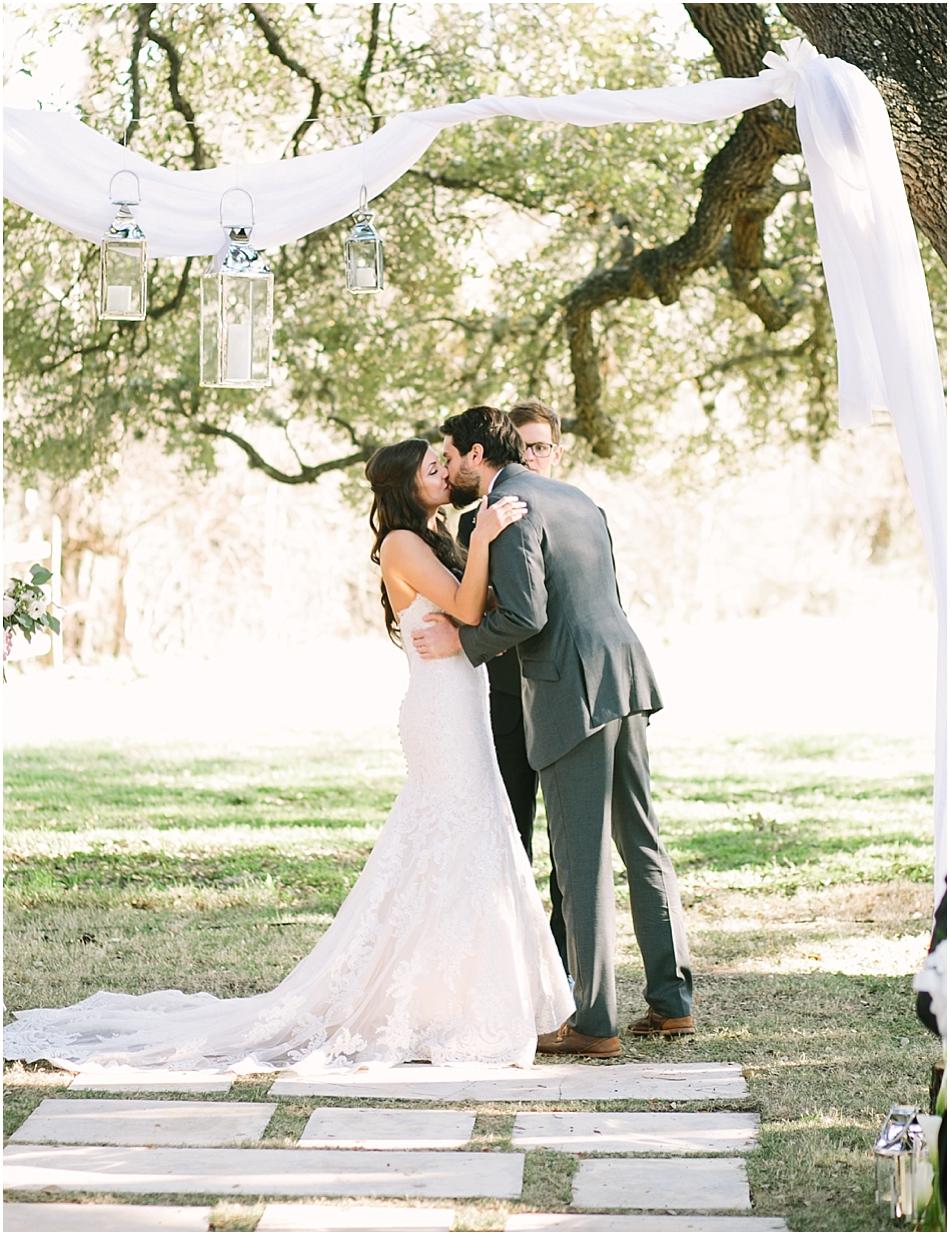 Central Texas Wedding   Fine Art   Vineyards at Chappel Lodge   Spring Wedding   Austin-7.jpg