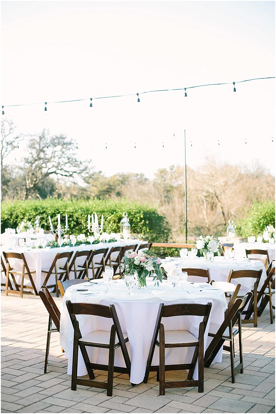 Central Texas Wedding | Fine Art | Vineyards at Chappel Lodge | Spring Wedding | Austin-11.jpg