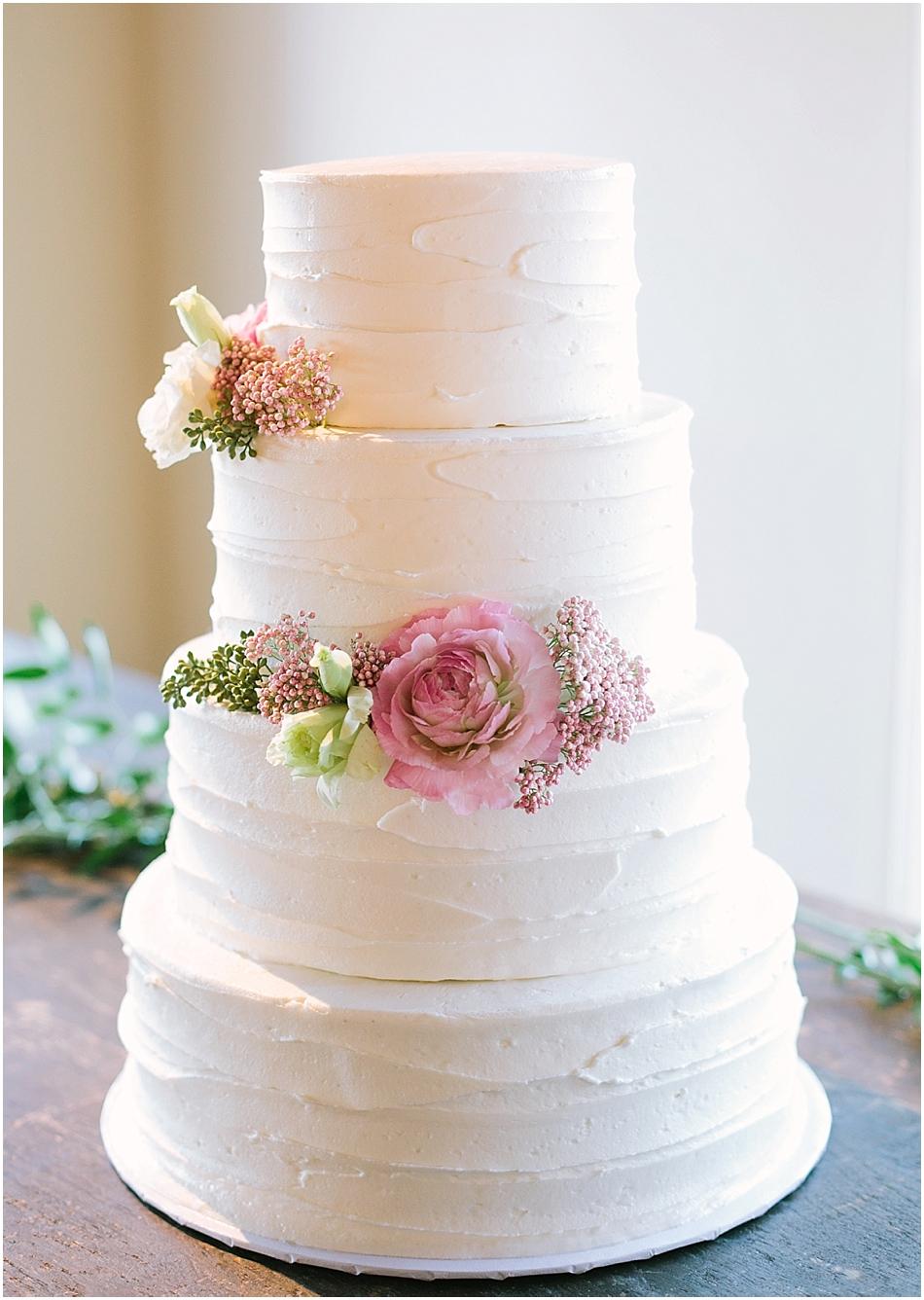 Central Texas Wedding | Fine Art | Vineyards at Chappel Lodge | Spring Wedding | Austin-15.jpg